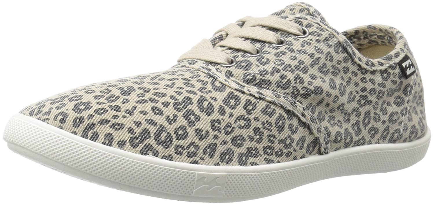Billabong Women's Addy Fashion Sneaker B06XY79ST5 7 B(M) US|Ani