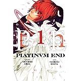 Platinum End, Vol. 1 (Volume 1)