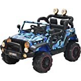 Murtisol Kids Power Wheels Electric Ride on Cars with Remote Control 2 Speed 12V 8 Colors