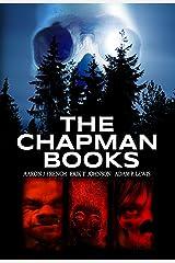 The Chapman Books Kindle Edition