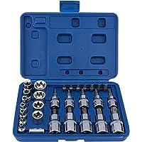 Blue Spot Tools 1529 - Juego de vasos