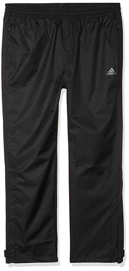 Adidas Golf Climastorm Provisional Waterproof Rain Trousers