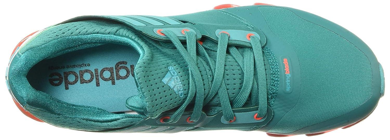 adidas Springblade Solyce Zapatillas de Running para Hombre