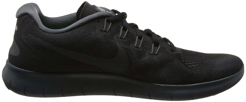 Nike Free RN 2017, Scarpe da Trail Running Uomo Uomo Uomo 453a02