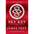 Endgame: Sky Key (Endgame Series Book 2)