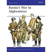 Russia's War in Afghanistan: 178