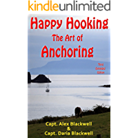 Happy Hooking - The Art of Anchoring