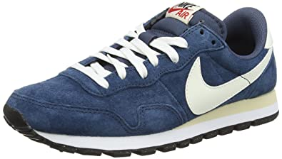 45188ec37e52 Nike Air Pegasus 83 Pgs Leather
