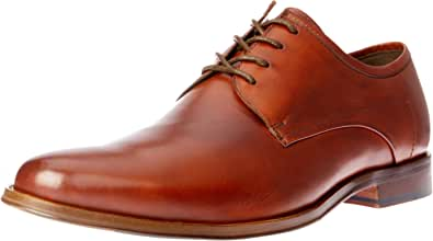 Wild Rhino Men's Eddie Shoes