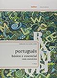 Português Básico e Essencial com Exercícios