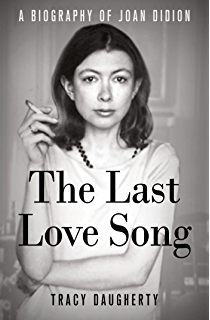 slouching towards bethlehem essays ebook joan didion in the last love song a biography of joan didion