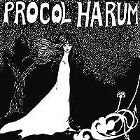 Procol Harum (Vinyl)