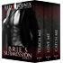 Brie's Submission (1-3) (The Brie Collection: Box Set Book 1) (English Edition)