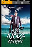 Boss Nova Odyssey