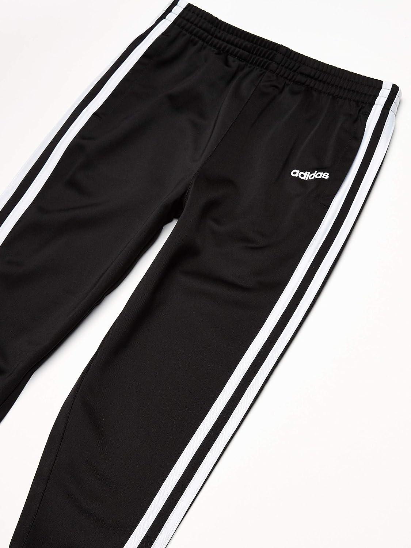 Adidas girls Tricot Jacket /& Jogger Active Clothing Set Tracksuit