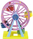 Peppa Pig Ferris Wheel with Peppa