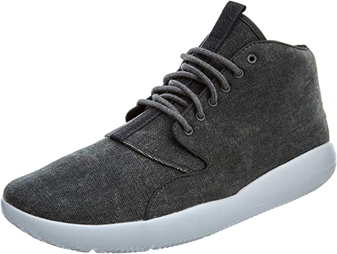 Jordan Eclipse Chukka Basketball Shoes