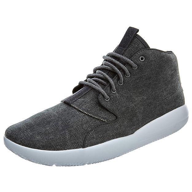 Nike Jordan Eclipse Chuk Turnschuhe Sneaker