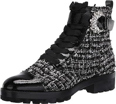 Michael Michael Kors Frieda Ankle Boot