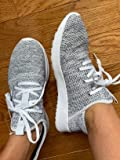 Cute & comfy sneakers!