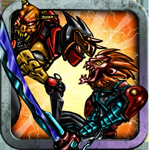 Rage of Monkey Clanes por Juegos Gratis Acción Plus ...