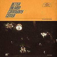 Better Oblivion Community Center (Vinyl)