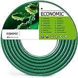 "Tubo per l'acqua Terra Economic, verde, 1/2"", 30 m"