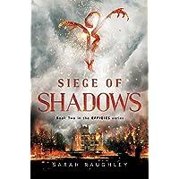 Siege of Shadows (Effigies)