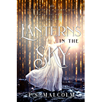 Lanterns In The Sky (The Starlight Chronicles Book 1)
