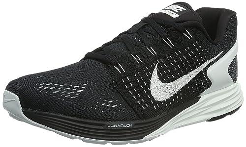 Nike Lunarglide 7 Damen Laufschuhe