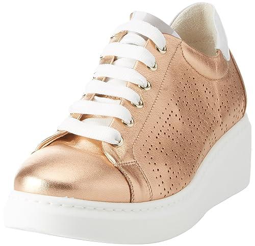 Techno it Walk borse e MELLUSO Donna Scarpe Amazon Sneaker zPXPEnfq