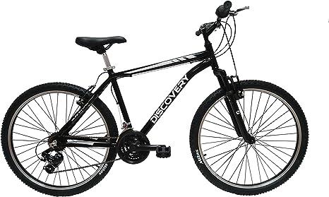 Discovery DP073 - Bicicleta Montaña Mountainbike 26
