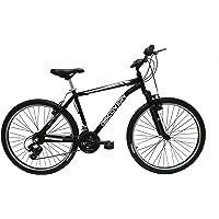 "Discovery DP073 - Bicicleta Montaña Mountainbike 26"" B.T.T."