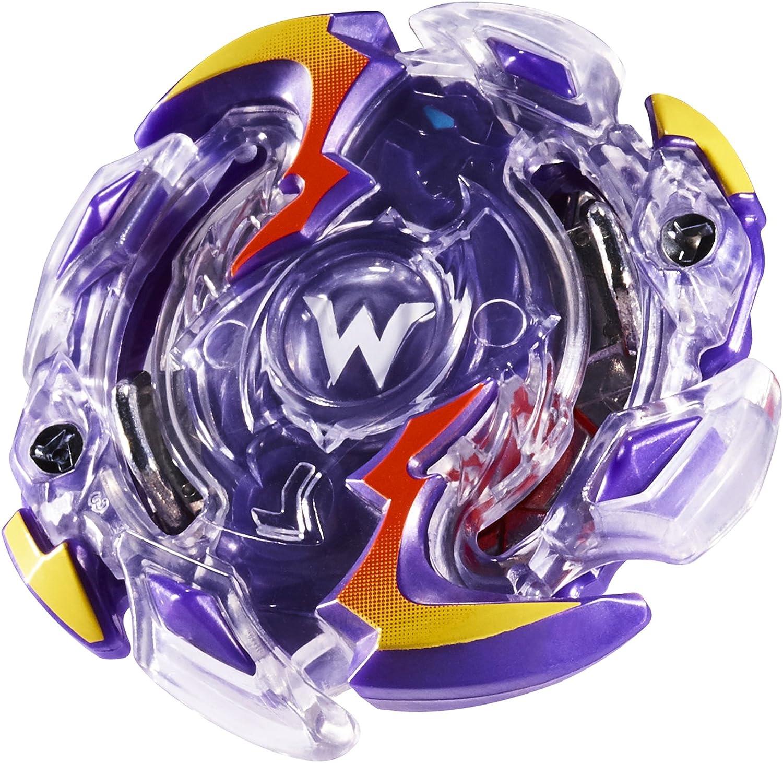 Beyblade Burst Starter Pack Wyvron W2: Amazon.es: Juguetes y juegos