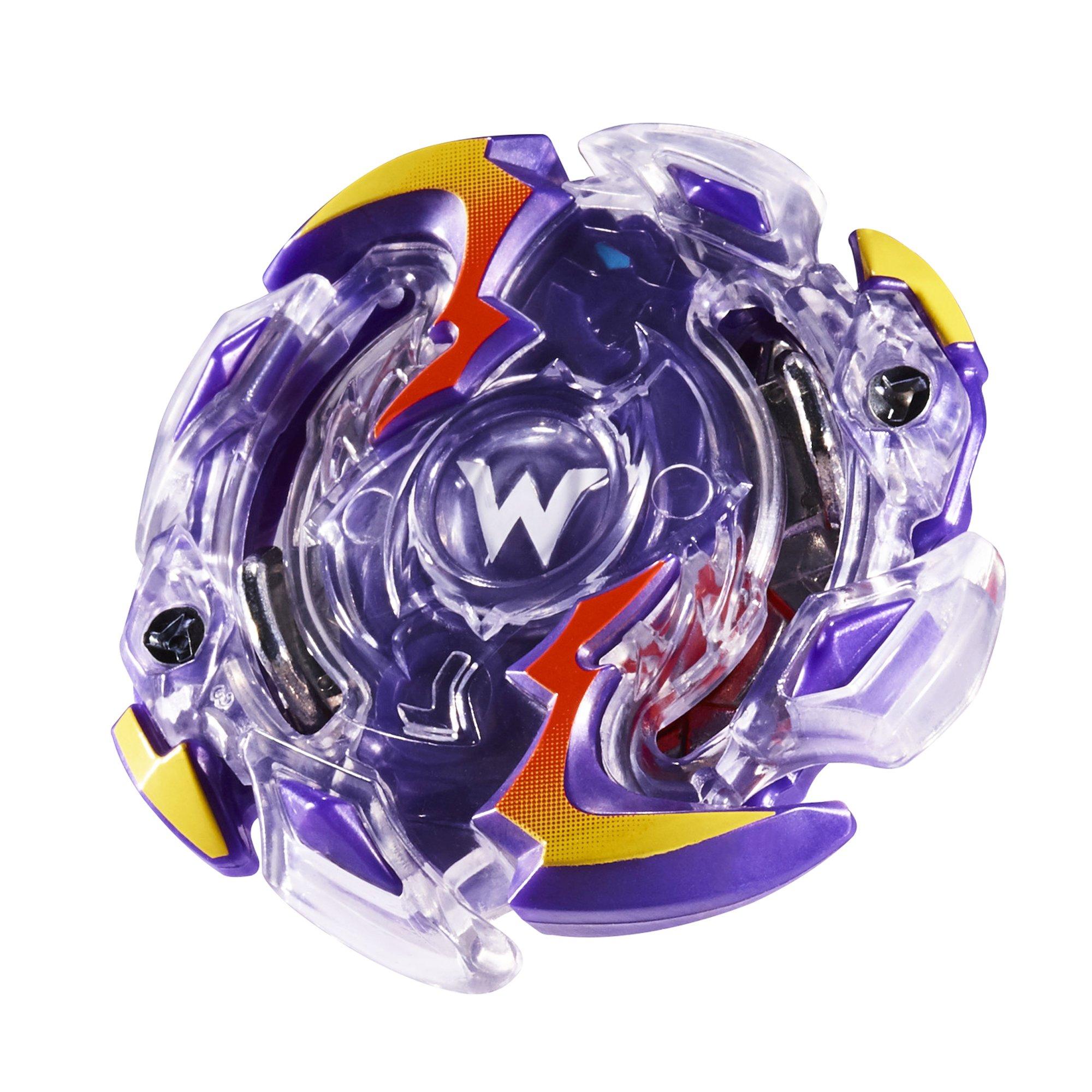 BEYBLADE Burst Starter Pack Wyvron W2