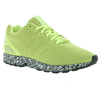 zx flux taille 42