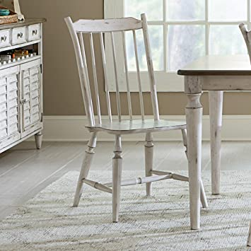Miraculous Amazon Com Liberty Furniture Industries 517 C1001S Windsor Pdpeps Interior Chair Design Pdpepsorg