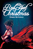Red Hot Christmas (Hiding Behind The Couch Book 50002)
