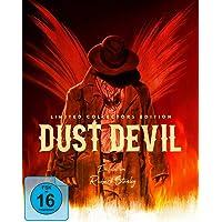 Dust Devil - The Final Cut
