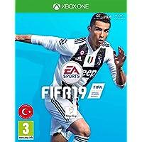 EA Fifa 19 Xbox One