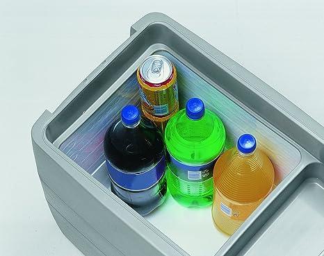 Alten Bosch Kühlschrank Umrüsten : Waeco coolfreeze cdf 25 kühl und gefrierbox für 12 24 volt dc
