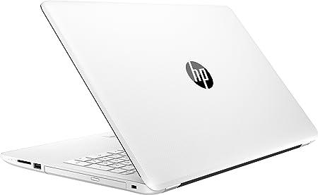 HP 15-BS508NS - Portátil de 15.6