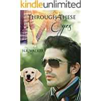 Through These Eyes (Blind Faith Series Book 2) (English Edition)