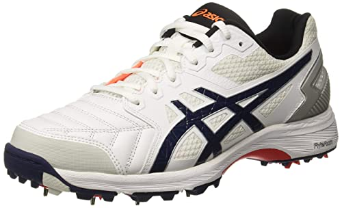 Buy ASICS Men's Nordic Walking Shoes at