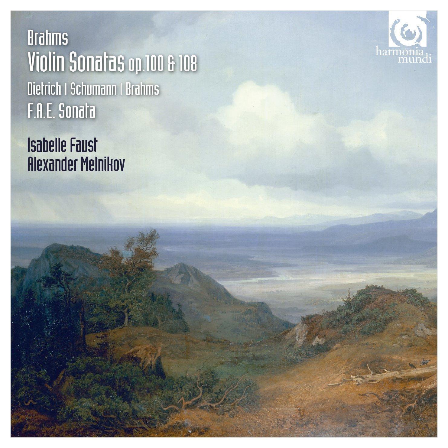 Schumann : les enregistrements sur instruments d'époque 81Zd94Yu8yL._SL1482_