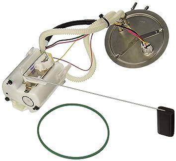 Motorcraft PFS390 Electric Fuel Pump on