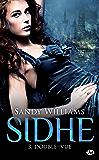 Double-vue: Sidhe, T3
