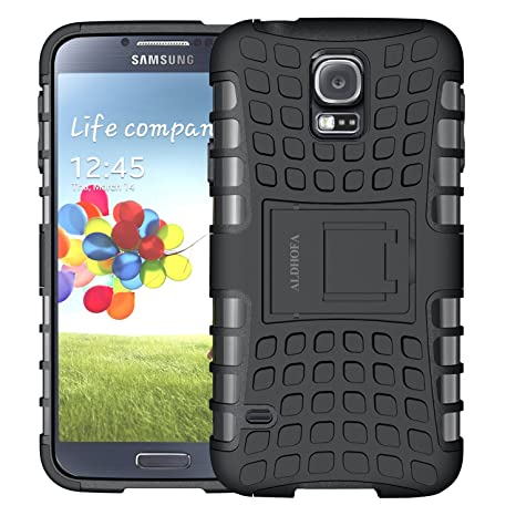 NEW Wings Samsung Galaxy S5 Carcasa, aldhofa (TPU Series ...