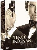 La Collection James Bond - Coffret Pierce Brosnan