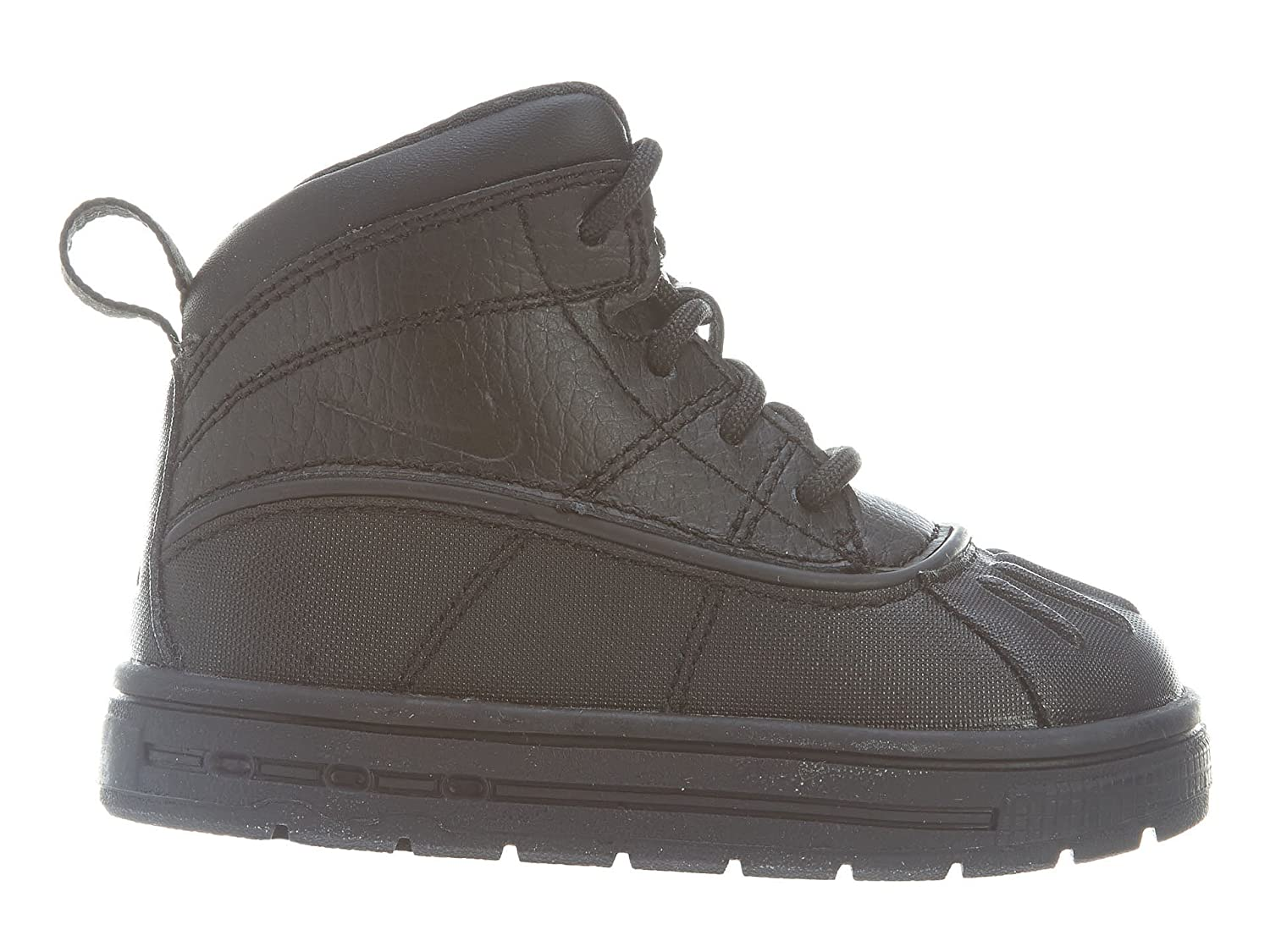 524874-001 Size 9.5 Toddlers 524874 Style NIKE Woodside 2 High Td